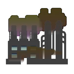 FactorySmog