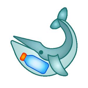 OceanPlasticWhale