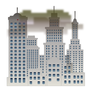 UrbanSmog