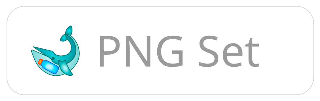 png-set-icon
